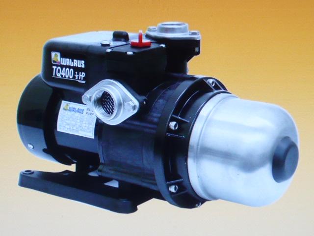 automatická kompaktní vodárna TQ 800 (čerpadlo, AKCE DOPRAVA ZDARMA, domácí vodárny TQ)
