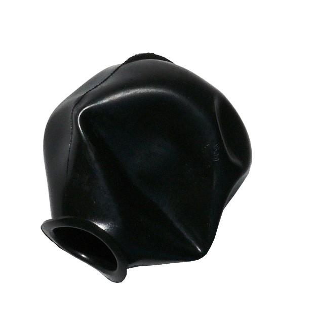 CIMM AFOSB CE 24l, pryžový vak pro tlakové nádoby (pryžový vak, CIMM AFOSB CE 24l)