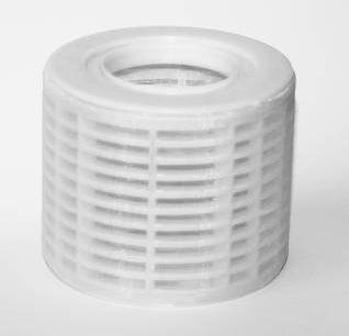 Filtrační vložka pro čerpadlo a vodárny AL-KO JET-F, HWF, HWA-F (Filtrační vložka AL-KO JET-F, HWF, HWA-F)