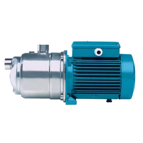 Calpeda NGXM 4/A 230V čerpadlo 0,75 kW (Calpeda NGXM 4)