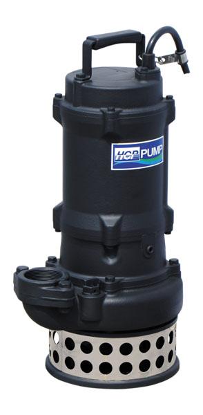 kalové čerpadlo HCP 50AL-22,2 WD (DOPRAVA ZDARMA, kalová čerpadla 50AL-22,2 WD)