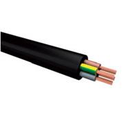 Kabelová spojka KIT + montáž (Kabelová spojka KIT + práce, montáž prodloužení kabelu)