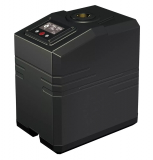 Sanhe Electric ICP106F, 0.75kW, 230V